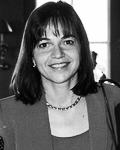 Lisa Molisani, LCSW