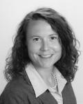 Elizabeth Miller, LCSW
