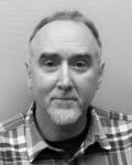 Roger Boetsch, MA LPC