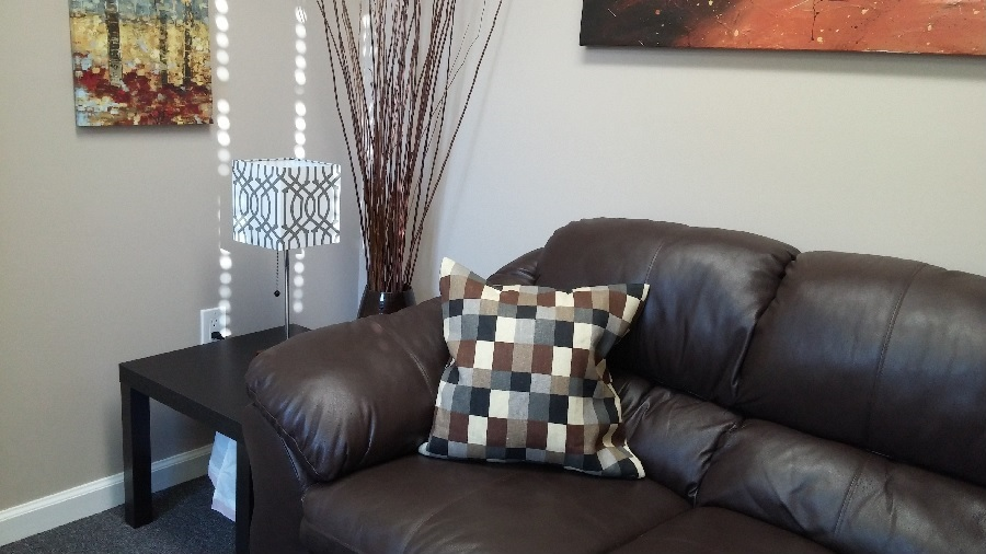 brown-couch-office