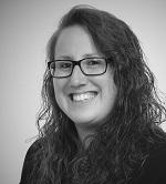 Melissa Servedio, MA, LPC