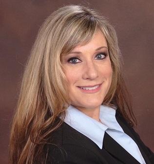 Lisa Wolman, LSW