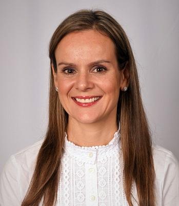 Olga Elkind