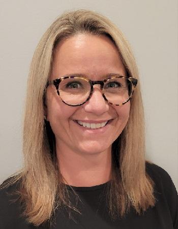 Katy Engel